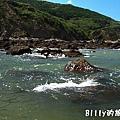 東莒犀牛嶼025.jpg