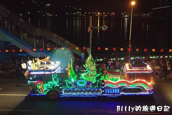 2010基隆中元祭放水燈遊行058.jpg