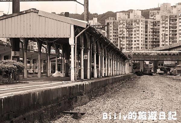 基隆火車站19.JPG