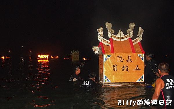 2010基隆中元祭八斗子放水燈111.jpg