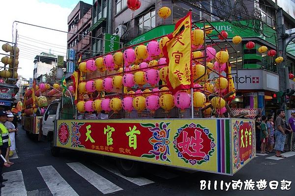 2010基隆中元祭迎斗燈045.jpg