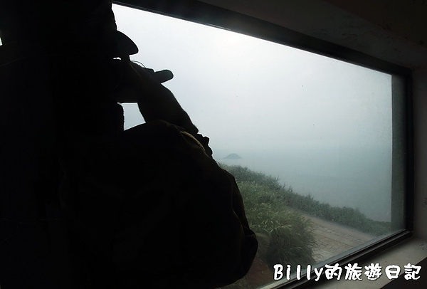 馬祖北竿尼姑山327觀測所022.jpg