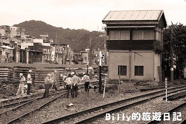 基隆火車站12.JPG