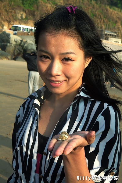 馬祖莒光尋章魚11.jpg