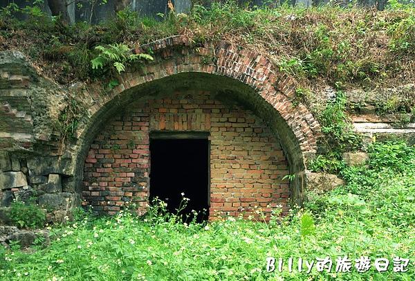 基隆社寮東砲台&頂石閣砲台051.jpg