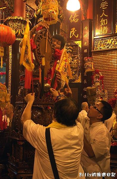 2010基隆中元祭迎斗燈102.jpg