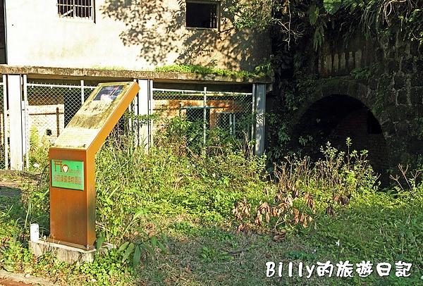 猴硐煤礦博物園區049.JPG