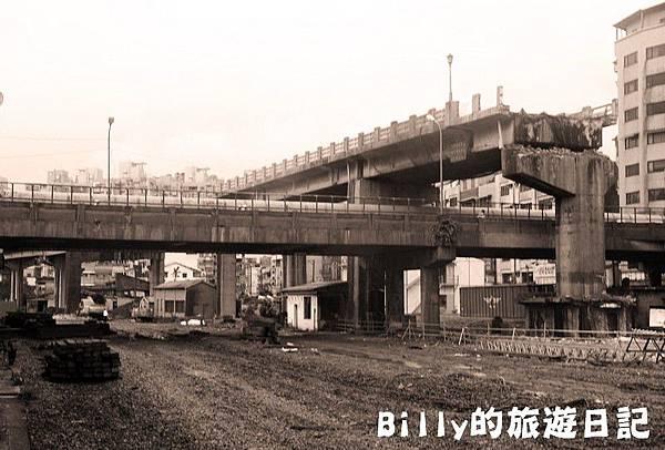 基隆火車站47.JPG