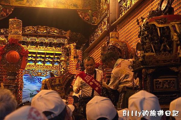 2010基隆中元祭迎斗燈091.jpg