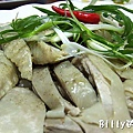 馬祖美食-巧屋餐廳012.jpg