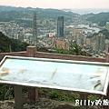 基隆紅淡山077.jpg
