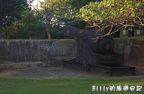 基隆二砂灣砲台(海門天險)021.jpg