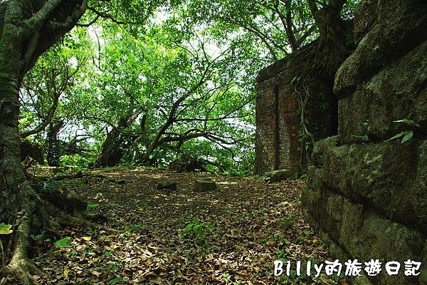 基隆社寮東砲台&頂石閣砲台088.jpg
