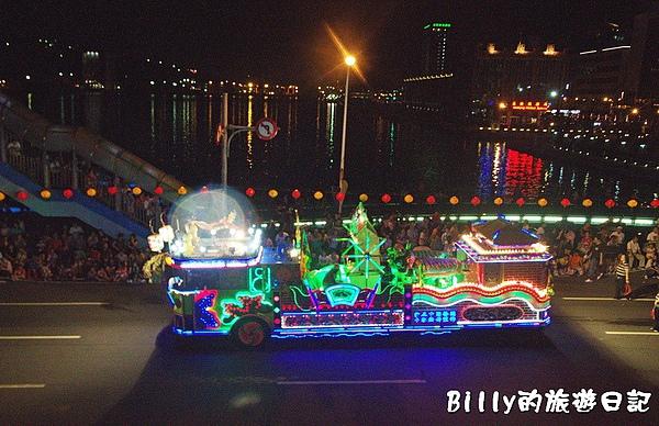 2010基隆中元祭放水燈遊行057.jpg