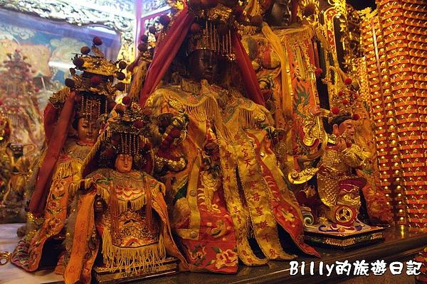 2010基隆中元祭迎斗燈104.jpg