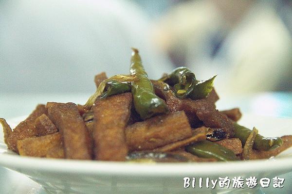 宣騰莊北方麵食01.jpg