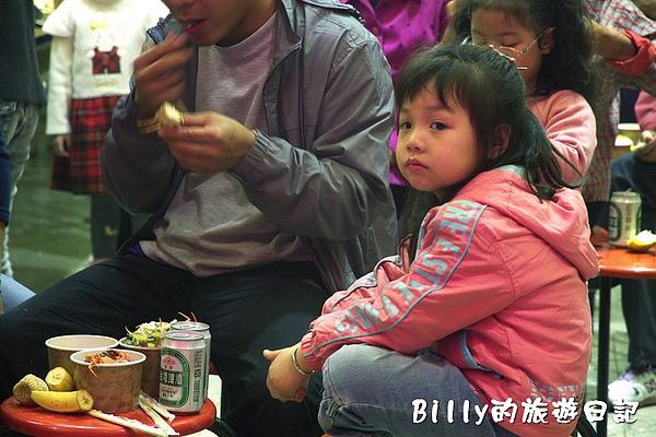 馬祖美食-莒光西莒百道海鮮宴086.jpg