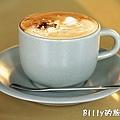阿諾瑪義式咖啡館002.jpg