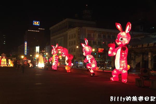 2010基隆中元祭花燈010.jpg