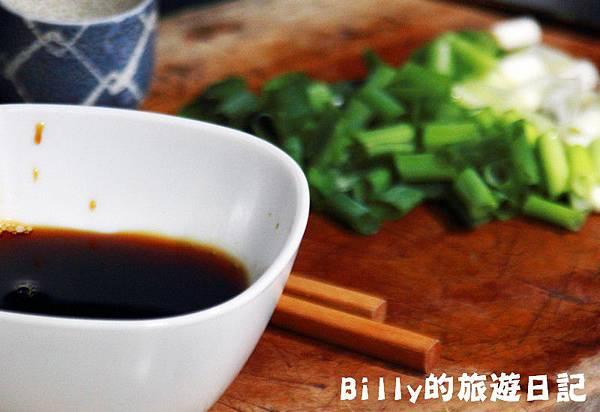 台灣潮鯛(魚下巴)010.JPG