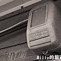 基隆火車站32.JPG