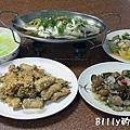 馬祖美食-巧屋餐廳026.jpg