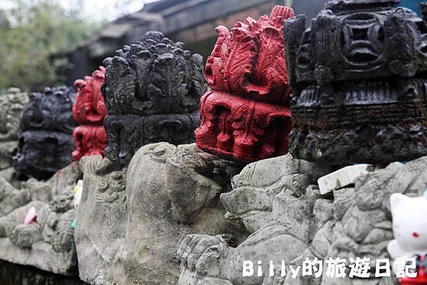 猴硐煤礦博物園區071.JPG