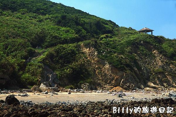 東莒犀牛嶼126.jpg