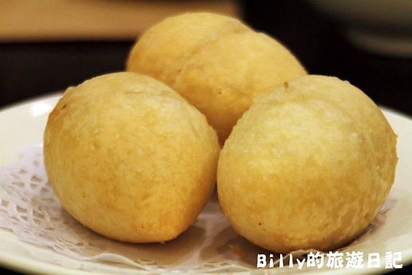 糖朝港式飲茶28.JPG