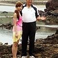 2010馬祖莒光花蛤節活動序曲058.JPG