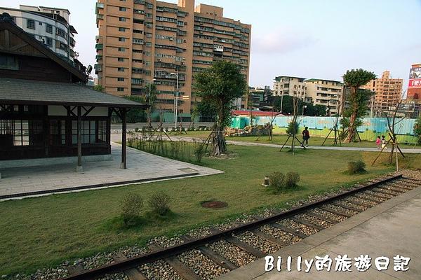 鐵道公園百年櫻花樹10.jpg