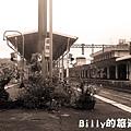 基隆火車站48.JPG