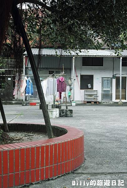 猴硐煤礦博物園區070.JPG