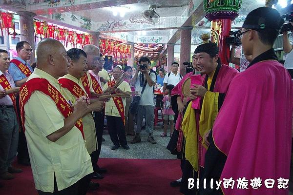2010基隆中元祭-關鬼門10.jpg