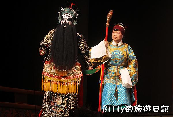 國光劇團(國劇表演)019.JPG