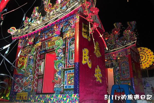 2010基隆中元祭八斗子放水燈037.jpg