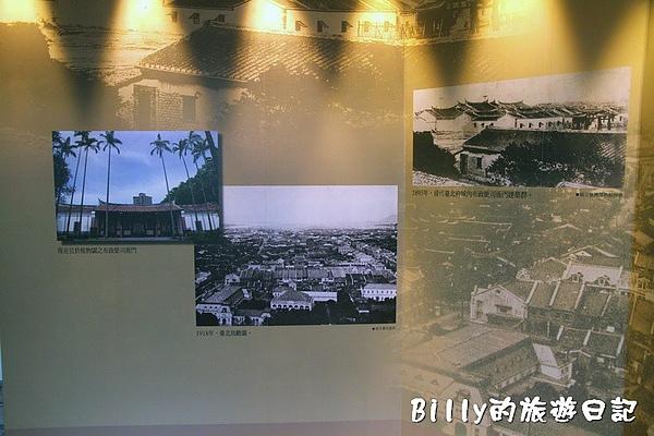 台北市植物園14.jpg