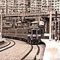 基隆火車站23.JPG