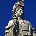 馬祖媽祖神像012.jpg