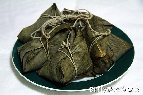南部水煮肉粽03.jpg