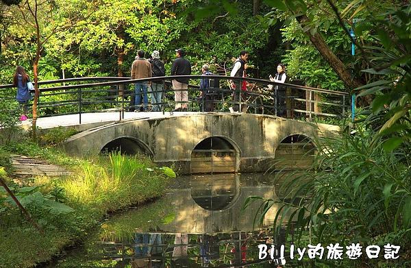 台北市植物園05.jpg