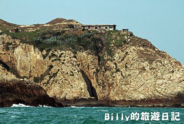 馬祖東莒-神秘小海灣&60據點28.JPG