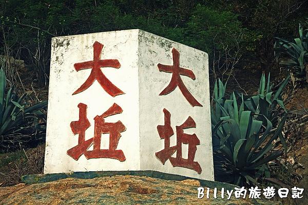 馬祖北竿大坵島151.jpg