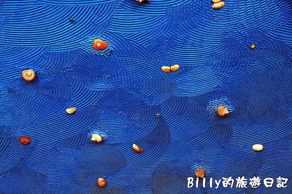 馬祖東莒找茶仙草奶凍024.jpg