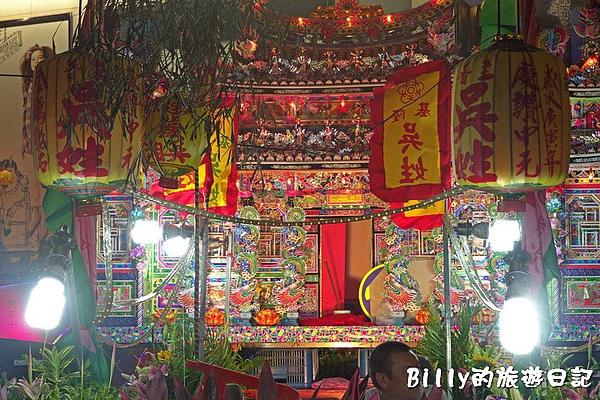 2010基隆中元祭放水燈遊行015.jpg