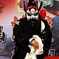 國劇臉譜(國光劇團)61.JPG