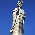 馬祖媽祖神像011.jpg