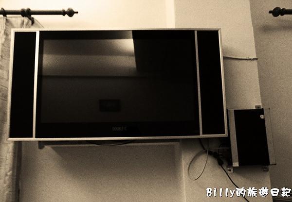 馬祖北竿北海岸民宿03.jpg