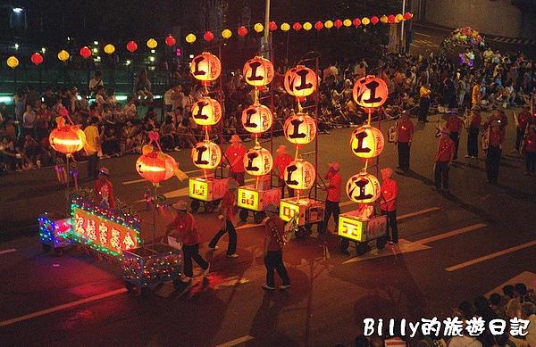 2010基隆中元祭放水燈遊行053.jpg