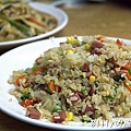 宣騰莊北方麵食20.jpg